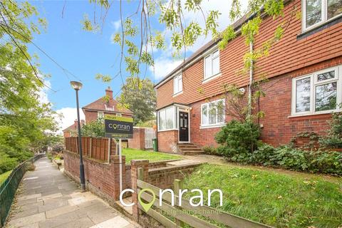 3 bedroom semi-detached house to rent - Charlton Lane, Charlton, SE7