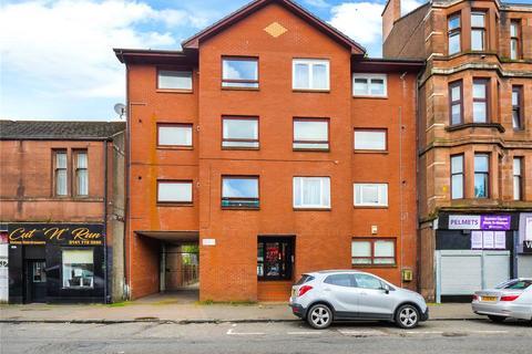 2 bedroom flat to rent - Flat 3/2, 1070 Tollcross Road, Tollcross, Glasgow, G32