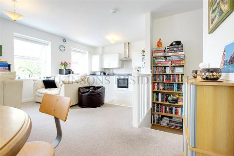 2 bedroom apartment for sale - Lancaster Road, Enfield, EN2