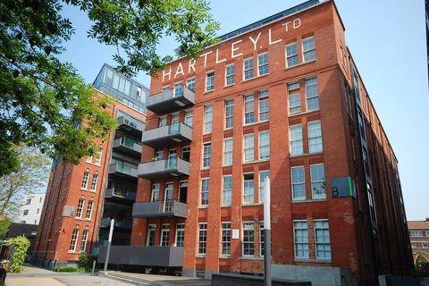 1 bedroom flat to rent - Green Walk London Bridge SE1