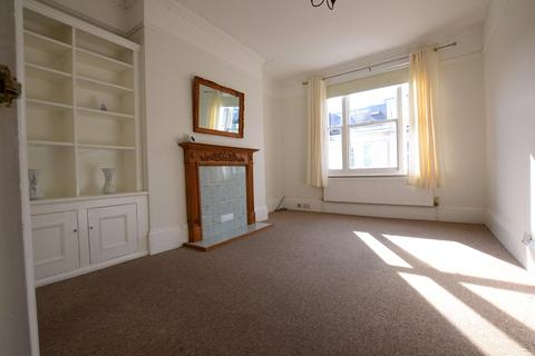 1 bedroom apartment to rent - 20 Dudley Road, TUNBRIDGE WELLS, Kent, TN1