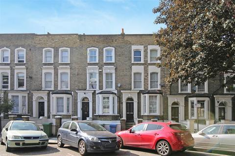 3 bedroom flat for sale - Vicarage Grove, SE5 7LW