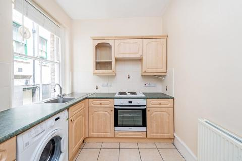 1 bedroom apartment to rent - Beaumont Avenue Kensington Hall Gardens W14
