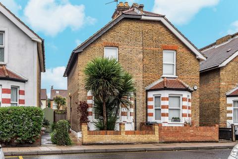 2 bedroom semi-detached house for sale - Beckenham Lane Bromley BR2