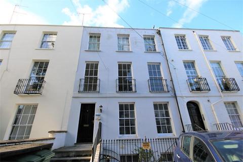 2 bedroom flat for sale - Jenner Walk, Cheltenham