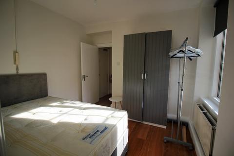 1 bedroom apartment to rent - Harrowby Street Marylebone W1H