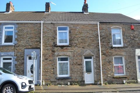 2 bedroom terraced house for sale - Major Street, Manselton, Swansea, City And County of Swansea. SA5 9NN