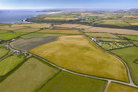 Farm for sale - St. Eval, Wadebridge, Cornwall, PL27