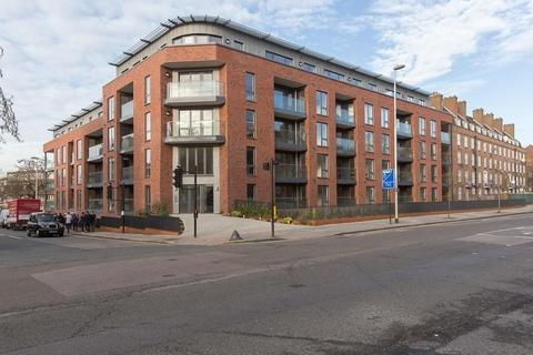 1 bedroom apartment to rent - Stewarts Lodge, Battersea, London SW8