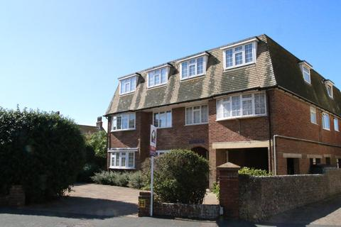 1 bedroom flat to rent - Claremont Road, Seaford BN25