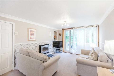 2 bedroom apartment for sale - Westwoodhill, Westwood, EAST KILBRIDE