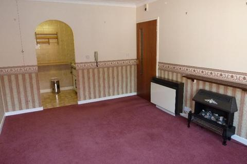 1 bedroom flat for sale - Home Paddock House, Deighton Road, Wetherby, LS22 7TE