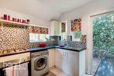 2 bedroom semi-detached house for sale - Aurelia Road, Thornton Heath