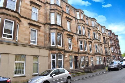 2 bedroom flat for sale - McLennan Street, Flat 0/2, Mount Florida, Glasgow, G42 9DH