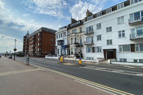 2 bedroom apartment for sale - Prince of Wales Terrace, Deal, CT14
