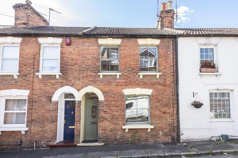 2 bedroom terraced house for sale - St Johns Street,  Aylesbury,  HP20