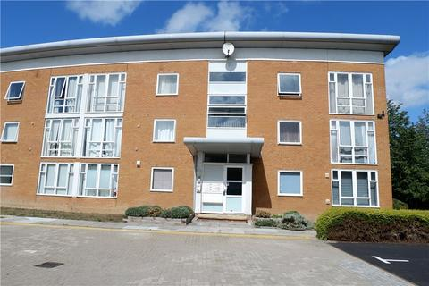1 bedroom apartment for sale - Grimsby Grove, London