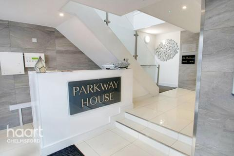 2 bedroom apartment for sale - Baddow Road, CHELMSFORD
