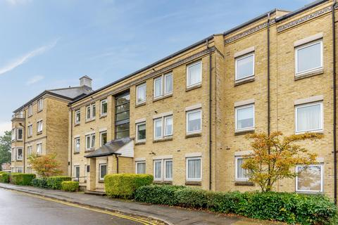 1 bedroom flat for sale - Olympian Court, York, YO10 3UD