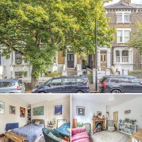2 bedroom flat for sale - Rosendale Road, West Dulwich