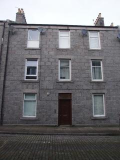 2 bedroom flat to rent - Ashvale Place, The City Centre, Aberdeen, AB10 6QB