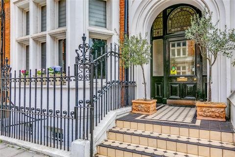 House for sale - Palace Court, Bayswater, London