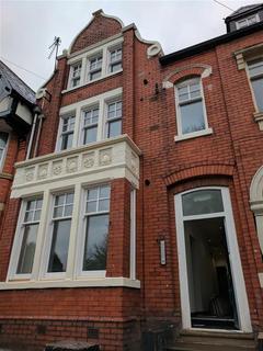 Studio to rent - Mellalieu Street, Middleton, Manchester, M24 5DN