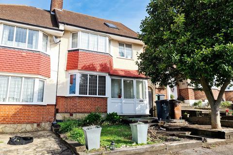 4 bedroom semi-detached house for sale - Leadale Avenue, London E4