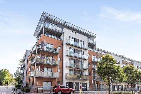 1 bedroom flat for sale - Desvignes Drive Hither Green SE13
