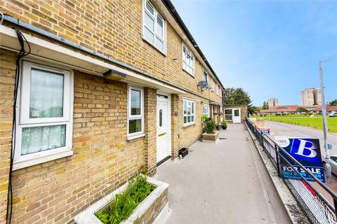 2 bedroom maisonette for sale - Stansgate Road, Dagenham, RM10