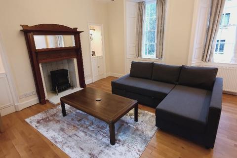 1 bedroom flat to rent - World's End Close (10 High Str, Canongate, Edinburgh, EH1