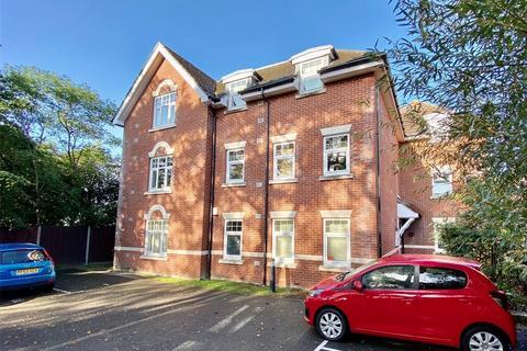 2 bedroom flat for sale - 5 Wimborne Road, Bournemouth, Dorset, BH2