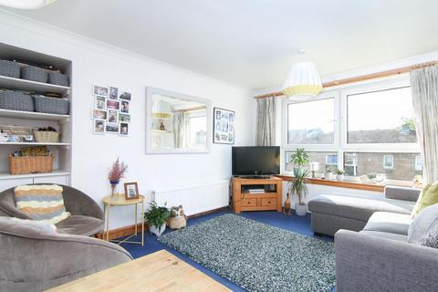 2 bedroom flat for sale - 5/4 Oxgangs Crescent, Edinburgh EH13 9HQ