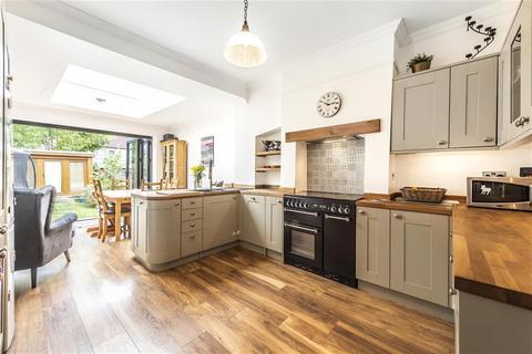 3 bedroom terraced house for sale - Killearn Road, London, SE6 1BT