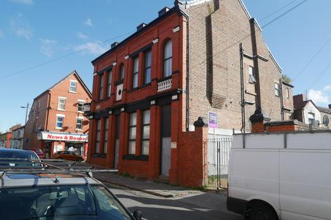 1 bedroom flat to rent - Earle Road , Liverpool L7