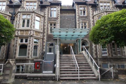 2 bedroom apartment to rent - Royal Parade, 2-7 Elmdale Road, Clifton, Bristol BS8