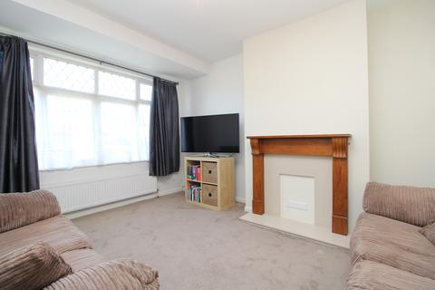 3 bedroom terraced house to rent - Howard Road, South Norwood, SE25