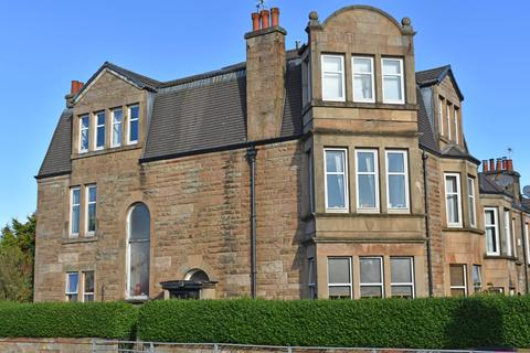 2 bedroom flat for sale - G/R, 191 Riverford Road, Newlands, G43 2DE