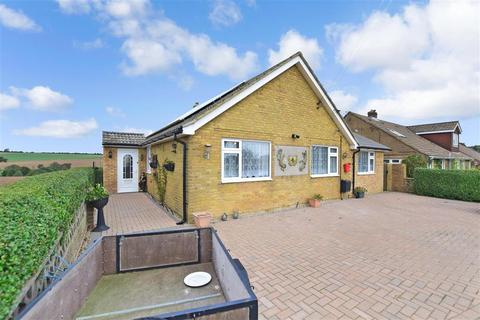 4 bedroom detached bungalow for sale - Church Lane, Ripple, Deal, Kent