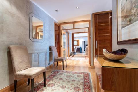 4 bedroom flat to rent - 2 Brick Street, Mayfair W1J