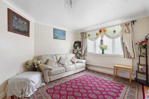 4 bedroom house for sale - Old Oak Common Lane, Acton, London W3 7DN