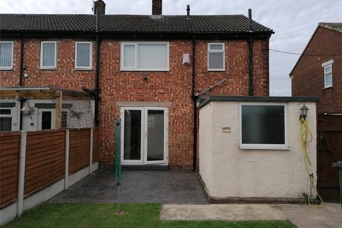 3 bedroom semi-detached house to rent - Langdale Crescent, Middlesbrough