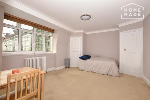 1 bedroom flat to rent - Pembroke Road, Kensington, W8