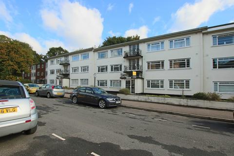 2 bedroom flat for sale - Silverdale Road, Southampton