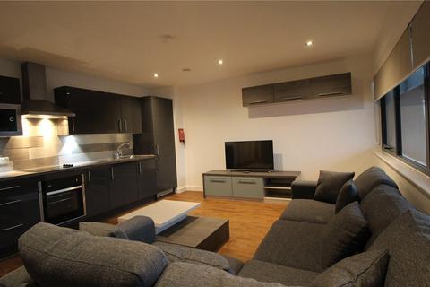 2 bedroom apartment to rent - Wade Lane, Leeds, West Yorkshire, LS2