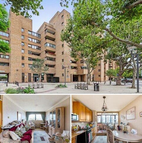 2 bedroom flat for sale - Hopton Street, London Bridge