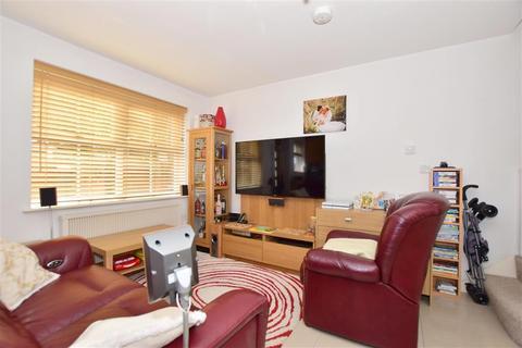 3 bedroom detached house for sale - Cromer Street, Tonbridge, Kent