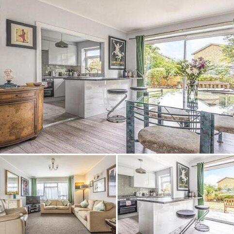 2 bedroom flat for sale - Westwood Hill, Sydenham