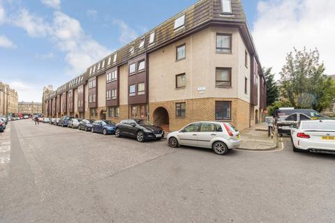 1 bedroom flat for sale - 41-9, Lochrin Place, EDINBURGH, EH3 9RB