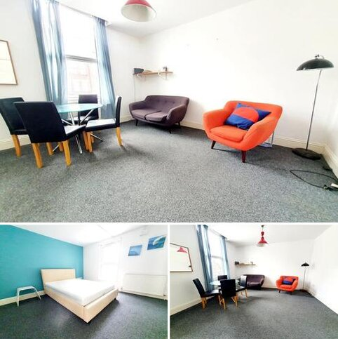 2 bedroom flat to rent - Graham Road, Hackney